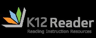 k12logo